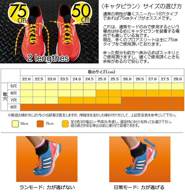 ★ take off shoes easily! Without tying a tie! ★ rubber shoe laces shoelaces bringeth not forth children shoelaces catapiran shoelaces CATERPYRUN shoelaces children shoelaces telescopic shoelaces sneaker shoelaces shoelaces shoes laces shoelaces shoelaces