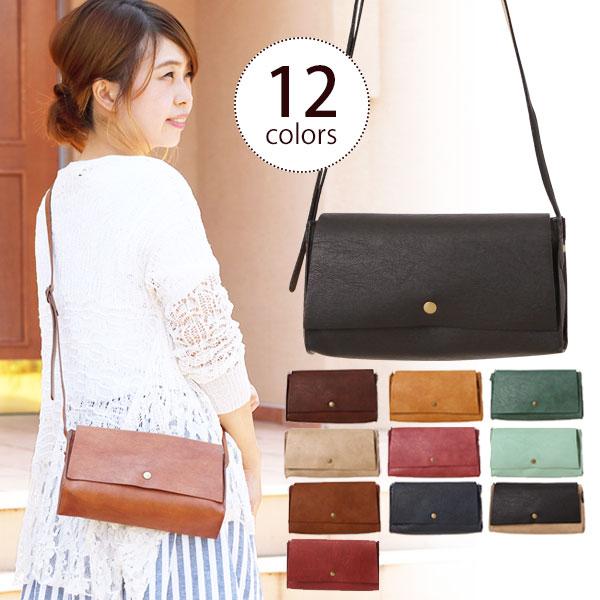 cf2502a423 light mini! hung satisfied ☆ shoulder bag women s shoulder bags diagonal  texture faux leather ...