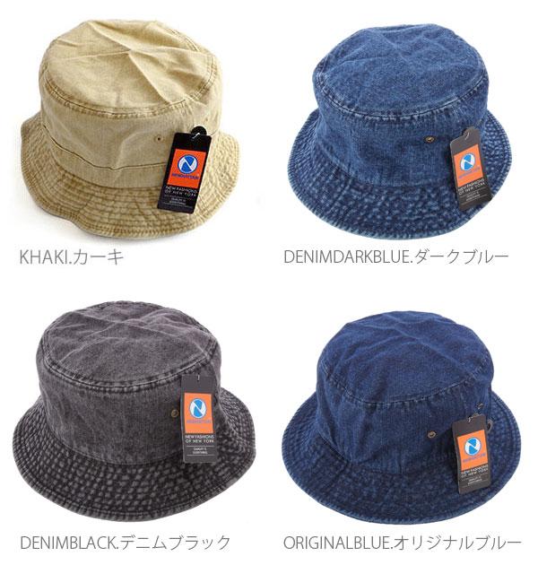 d6b08654 Hatten Bucket Hat Mens Amp – Grcija