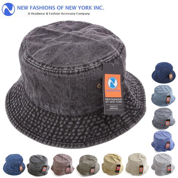 4b36959909290 NEWHATTAN new Hattan hats bucket hat store Safari Hat Hat hattan mens  Womens denim folding summer hats hat-nh-09u01 newhattan1505 nht-cbh-ucb  hat-nh-09u01 ...