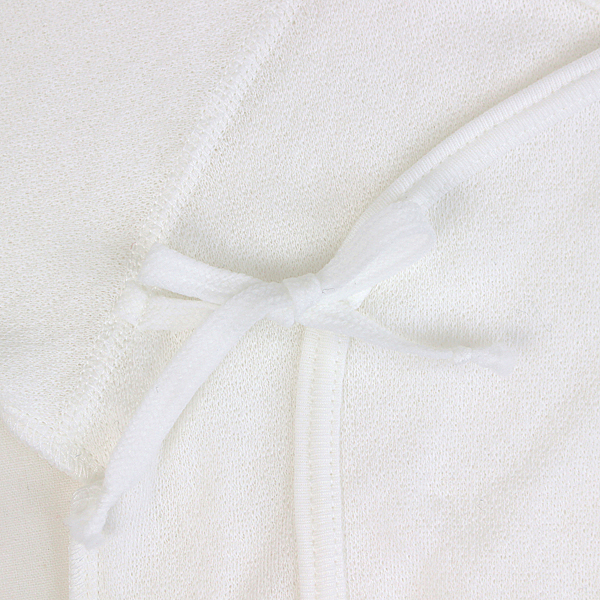 Baby underwear Baby Hearts (baby heart) for autumn/winter short underwear cotton 100% made in Japan newborn baby clothing baby gifts baby prepared childbirth noshi free response akachan bh1203 10P30May15