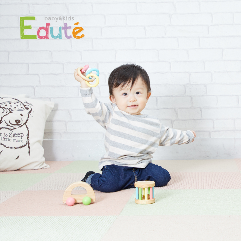 Edue baby&kids ベビーギフトセット