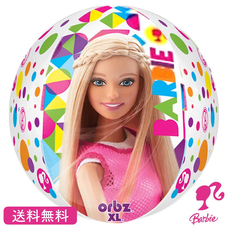 バービー バルーン お祝い bubbles Barbie バースデー プレゼント サプライズ ギフト パーティ バルーン電報 新商品 新型 Birthday bubblesバービー Party ウェディング 結婚式 Balloon 誕生日 風船 割引