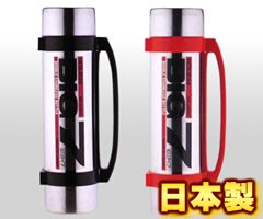 七·七big seven廣口型3000 BP-3000(水壺、保暖瓶、日本製造、國產、七七.77)