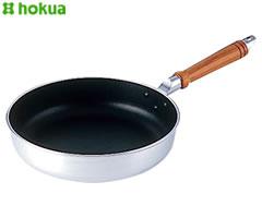 hokua/hokua科托马斯椅子草皮黑麦面包28cm(铝演员表)[nk]