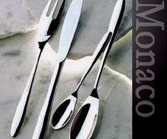 sakurai/Saks 18-12摩纳哥冰激凌匙子00700011(日本制造、国产、katorari.18-12不锈钢·匙子)