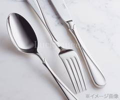 山崎金屬工業/YAMACO花環蘇打匙子#38(katorari·匙子.18-8不銹鋼·高潮共)