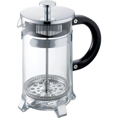高桑金属 アラジン コーヒー・ティーメーカー 600ml 007790 (コーヒーメーカー・エルフィン・elfin)