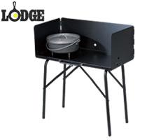 ロッジ/LODGE クッキングテーブル A5-7 [n]