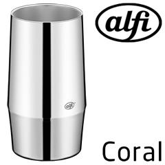アルフィ/alfi ステンレス製真空断熱タンブラー Coral(コーラル)320ml AFDA-320 (食洗機対応・アルフィー)