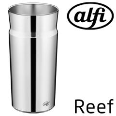 アルフィ/alfi ステンレス製真空断熱タンブラー Reef(リーフ)320ml AFDB-320 (食洗機対応・アルフィー)