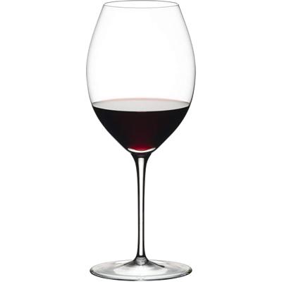 リーデル/RIEDEL ソムリエシリーズ エルミタージュ 4400/30 (ワイングラス・赤ワイン) [bn]