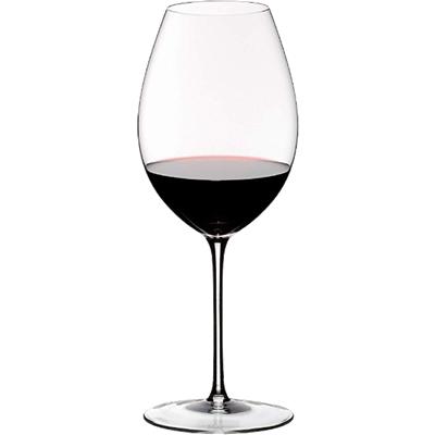 リーデル/RIEDEL ソムリエシリーズ ティント・レセルバ 4400/31 (ワイングラス・赤ワイン) [b]
