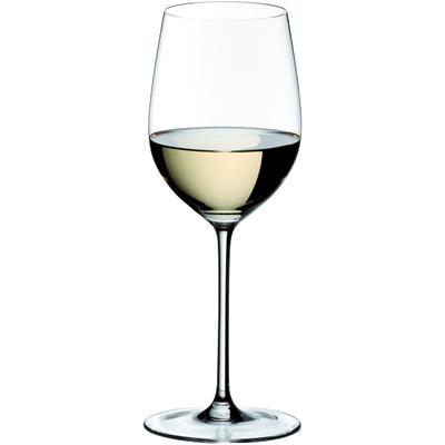 リーデル/RIEDEL ソムリエシリーズ マチュア・ボルドー/シャブリ(シャルドネ) 4400/0 (ワイングラス・赤ワイン&白ワイン兼用) [bn]