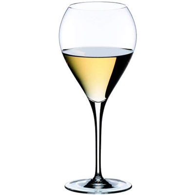 リーデル/RIEDEL ソムリエシリーズ ソーテルヌ 4400/55 (ワイングラス・白ワイン) [bn]