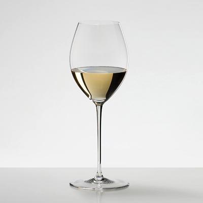 リーデル/RIEDEL ソムリエシリーズ ロワール 4400/33 (ワイングラス・白ワイン) [b]