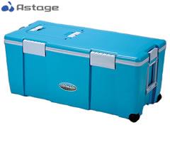 アステージ/Astage クーラーボックス コロラド#75 (保冷ボックス・i-BEAM・レジャー用品・大容量・大型タイプ)