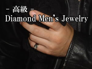 プラチナ pt900ダイヤモンドメンズリング ピンキーリング 0 17ct男魂の魅力を誇る指輪期間限定オープン価格にて販売いたしますMen'sメンズジュエリーOFF送料無料楽ギフ 包装楽ギフ メッセ0nwOPk