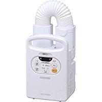 YFK-C2-W(ホワイト) ふとん乾燥機 カラリエ