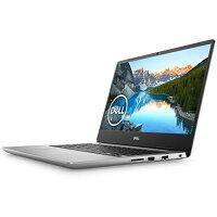 Dell ノートパソコン Inspiron 14 5480 Core i5 Office:なし シルバー 19Q32HBS/Win10/14.0FHD/8GB/256GB SSD