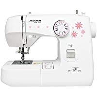 (ジャガー) JAGUAR 電動ミシン MM-222I