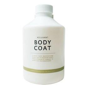 ボディコート 600g 美容室・サロン専売品 【アジュバン ADJUBANT】【ボディケア Body care】