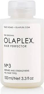 オラプレックス No.4 ボンドメンテナンスシャンプー 2000ml BOND MAINTENANCE SHAMPOO【OLAPLAEX】