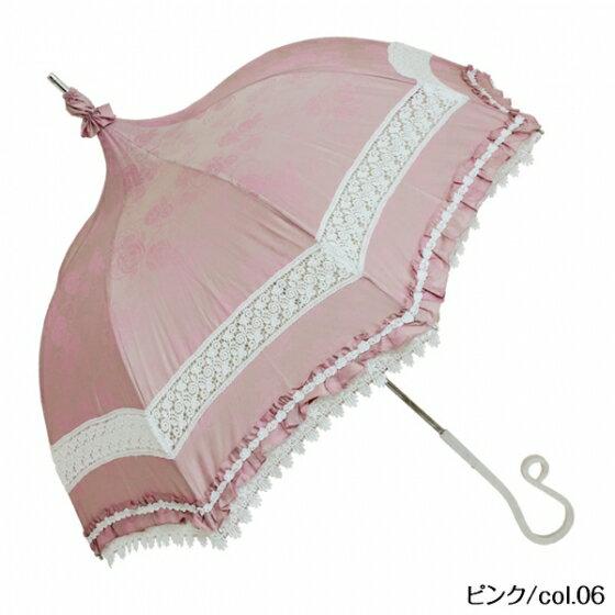 由于玫瑰 (玫瑰 du) | 宝塔伞遮阳伞