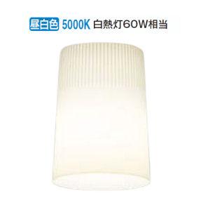 海外 大光電機 LED小型シーリングDCL38714W工事必要 日本正規代理店品
