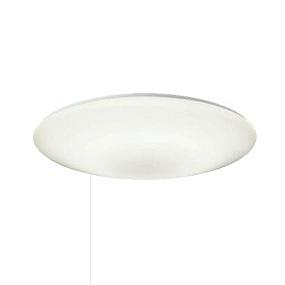 大光電機 LED段調タイプシーリングDCL39679A