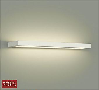 大光電機 LEDブラケットDBK40859Y