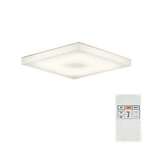大光電機 LED調光タイプシーリングDCL40894Y