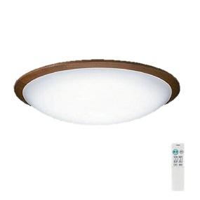 大光電機 LED調色調光タイプシーリングDCL40932