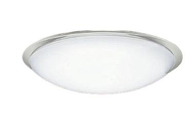 大光電機 LED調色調光タイプシーリングDCL40934