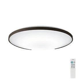 大光電機 LED調色調光タイプシーリングDCL40950