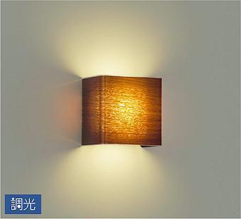 大光電機 LEDブラケットDBK40954Y