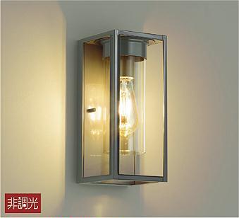 大光電機 LEDブラケットDBK40960Y