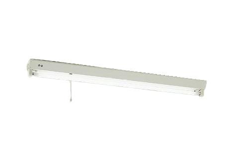 大光電機 LED非常灯DEG4767WWE代引支払・時間指定・日祭配達及び返品交換不可