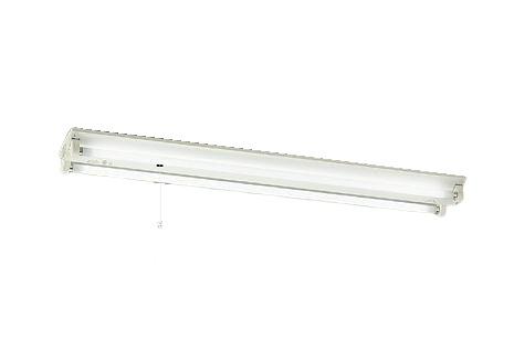大光電機 LED非常灯DEG4768WWE代引支払・時間指定・日祭配達及び返品交換不可