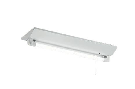 大光電機 LED非常灯DEG4957WWE