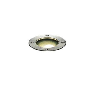 大光電機 LEDグラウンドライトDOL5343YU
