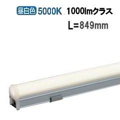 大光電機 LED間接照明DWP5353WW