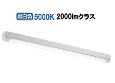 大光電機 LED軒下用ベースライトDOL5366WW代引支払・時間指定・日祭配達及び返品交換不可