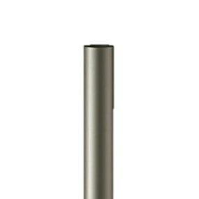 大光電機ベースプレート固定用ポール 灯具別売LLA7015U
