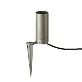 大光電機スパイク固定用ポール 灯具別売LLA7016UE