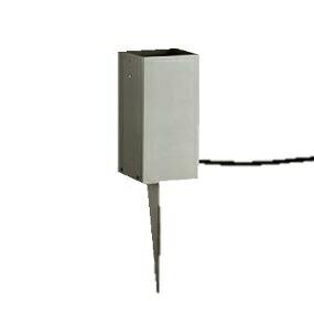 大光電機スパイク固定用ポール 灯具別売LLA7026UE