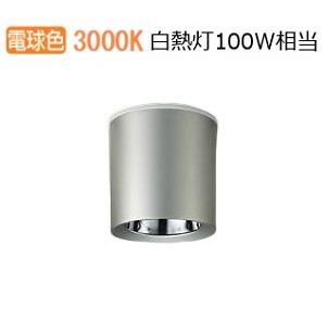 大光電機LED軒下用シーリングLLC7062YUE