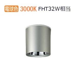大光電機LED軒下用シーリングLLC7063YUE