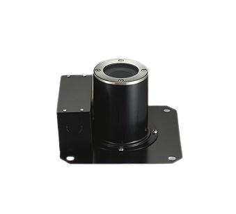 大光電機LEDグラウンドライトLLG7067XU ランプ別売