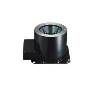 大光電機LEDグラウンドライトLLG7068YUW 調光器別売